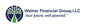 Weiner Financial Group, LLC